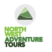 NorthWestAdventure